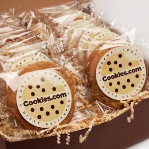 CookiesDotCom_01