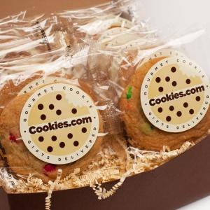CookiesDotCom_07