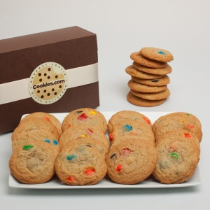CookiesDotCom_20