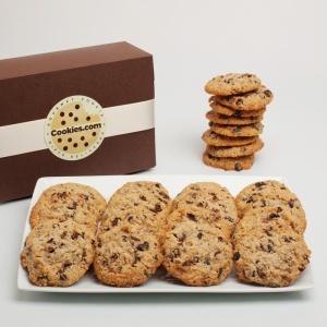 CookiesDotCom_24