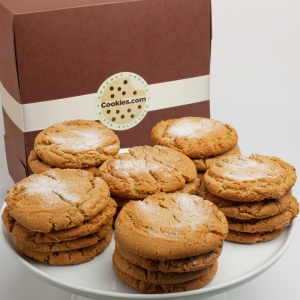 CookiesDotCom_34