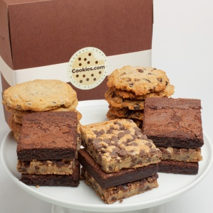 CookiesDotCom_41