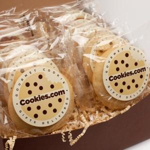 CookiesDotCom_56
